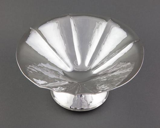Cream Bowls